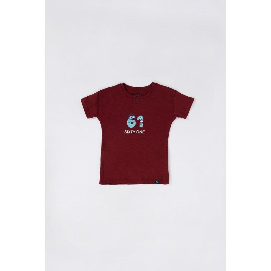 Trabzonspor Kids T-Shirt