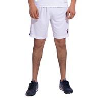 Trabzonspor Macron Short Blanc