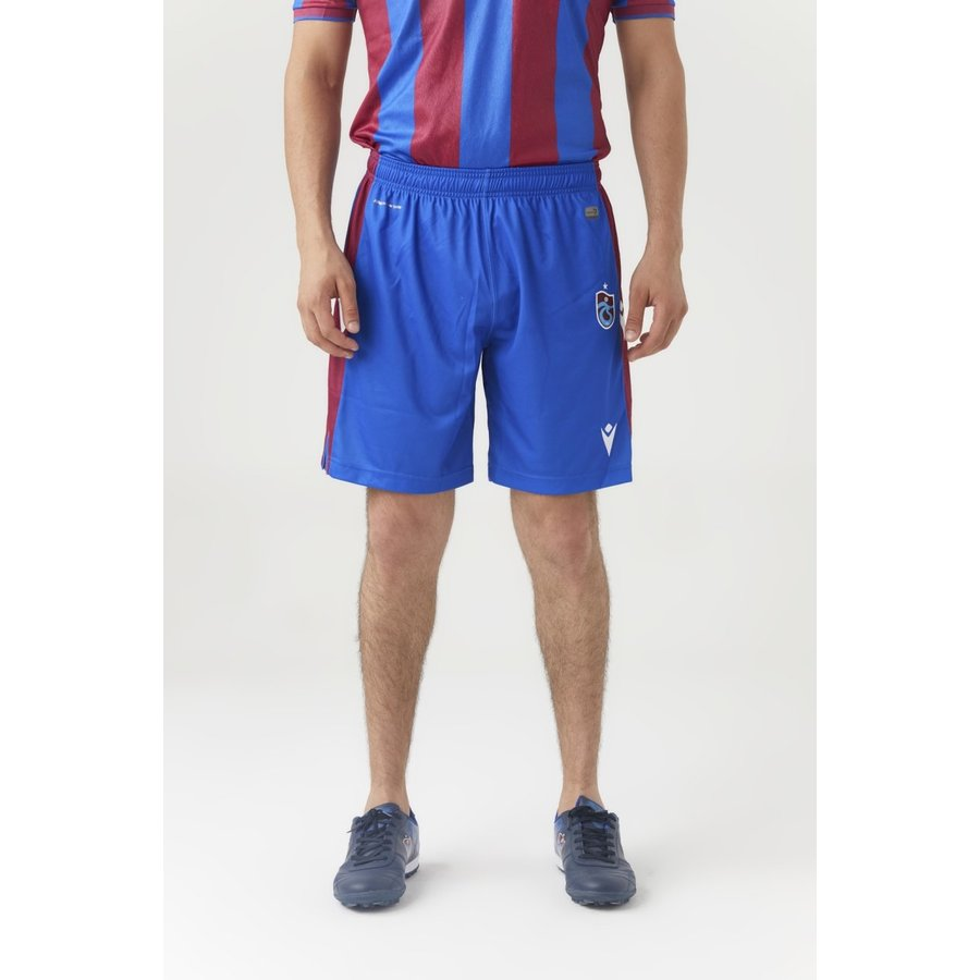 Trabzonspor Macron Short Bleu