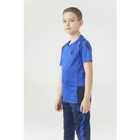 Trabzonspor Macron T-Shirt D'entraînement Jeunesse