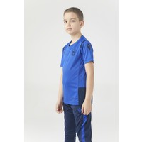 Trabzonspor Macron Youth Training T-Shirt