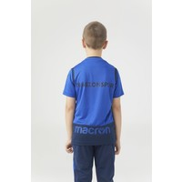Trabzonspor Macron Training T-Shirt Jeugd