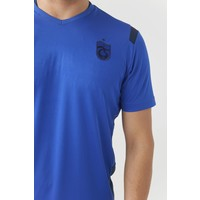 Trabzonspor Macron Training T-Shirt