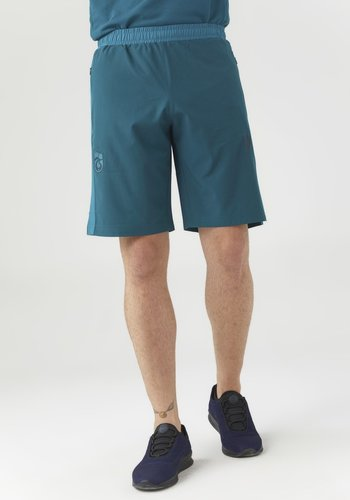 Trabzonspor Macron Training Short