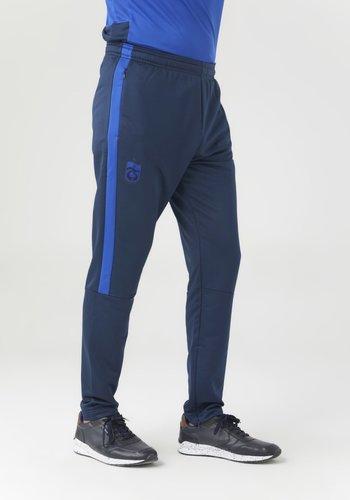 Trabzonspor Macron Training Pants