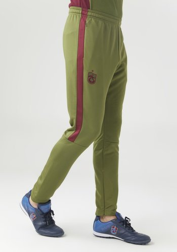 Trabzonspor Macron Pantalon D'entraînement