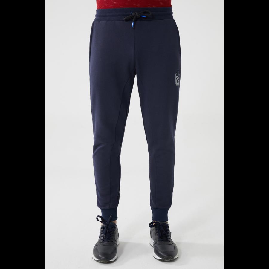 Trabzonspor Training Pants