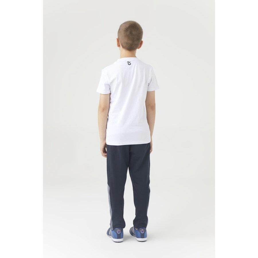 Trabzonspor Atatürk T-Shirt