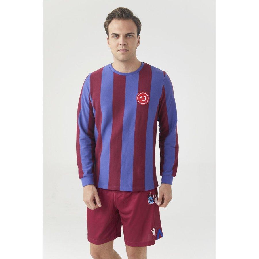 Trabzonspor Legendary Shirt