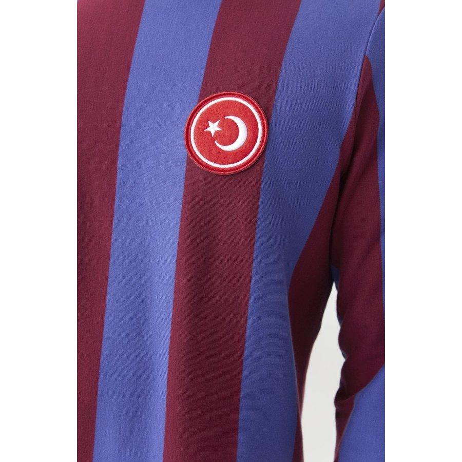 Trabzonspor Maillot Légendaire