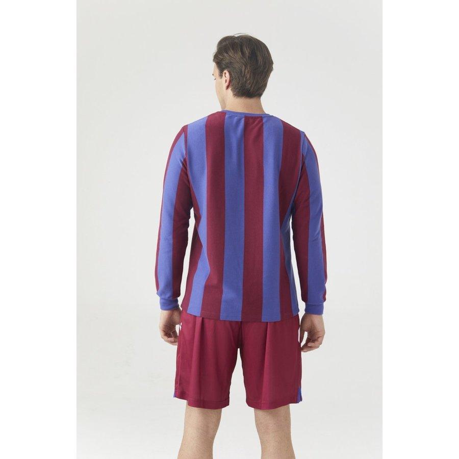 Trabzonspor Legendarische Shirt