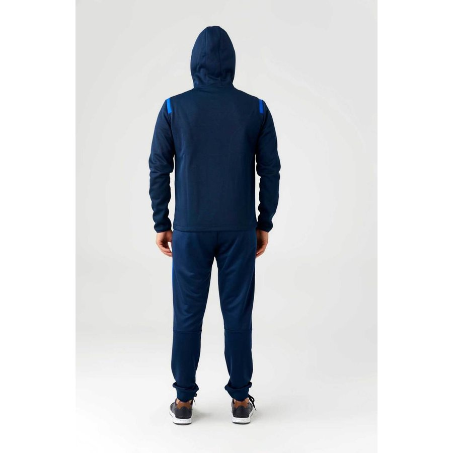 Trabzonspor Macron Softshell Jacket
