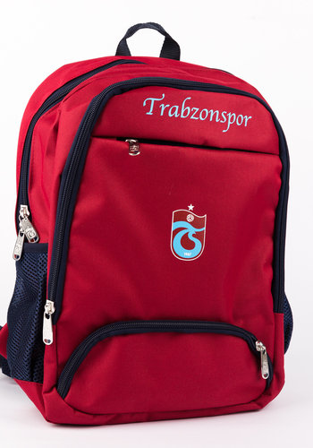 Trabzonspor TS Backpack