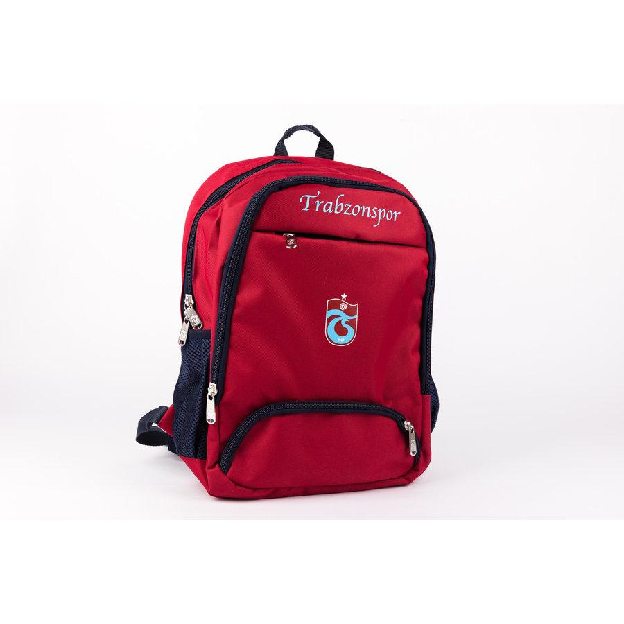 Trabzonspor Rugtas TS