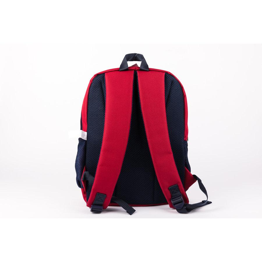 Trabzonspor TS Backpack