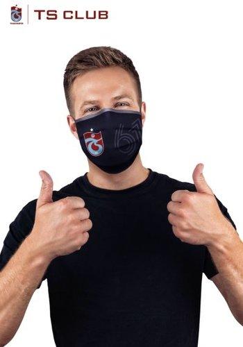 Trabzonspor Maske 61