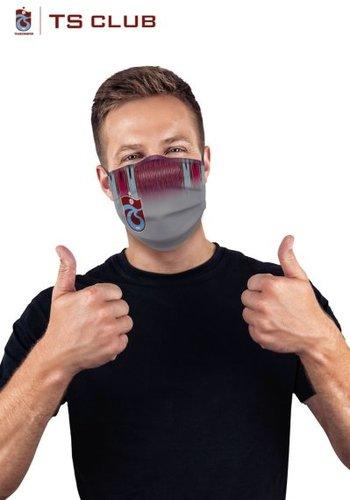 Trabzonspor Mask