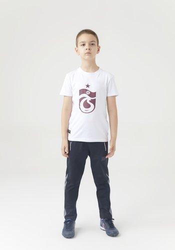 Trabzonspor T-Shirt