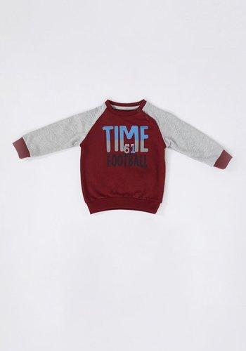 Trabzonspor Sweater Pour Bébé