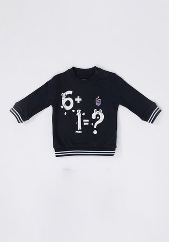 Trabzonspor Baby Sweater 61