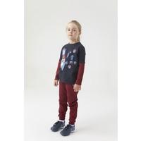 Trabzonspor Sweater 'Trabzonspor' Pour Enfants