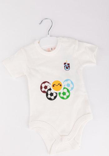 Trabzonspor Body Logo Bébé