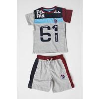 Trabzonspor Baby Tweedelig pak