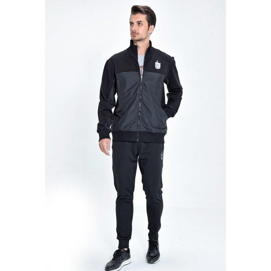 Trabzonspor Sweaterjacke
