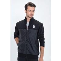 Trabzonspor Sweater Jacket