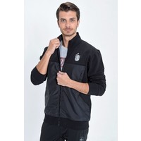 Trabzonspor Sweaterjas