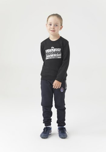 Trabzonspor Kids Sweater 'Trabzonspor'