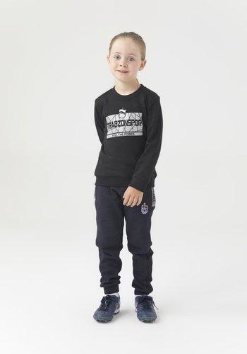 Trabzonspor Sweater  Kinderen 'Trabzonspor'
