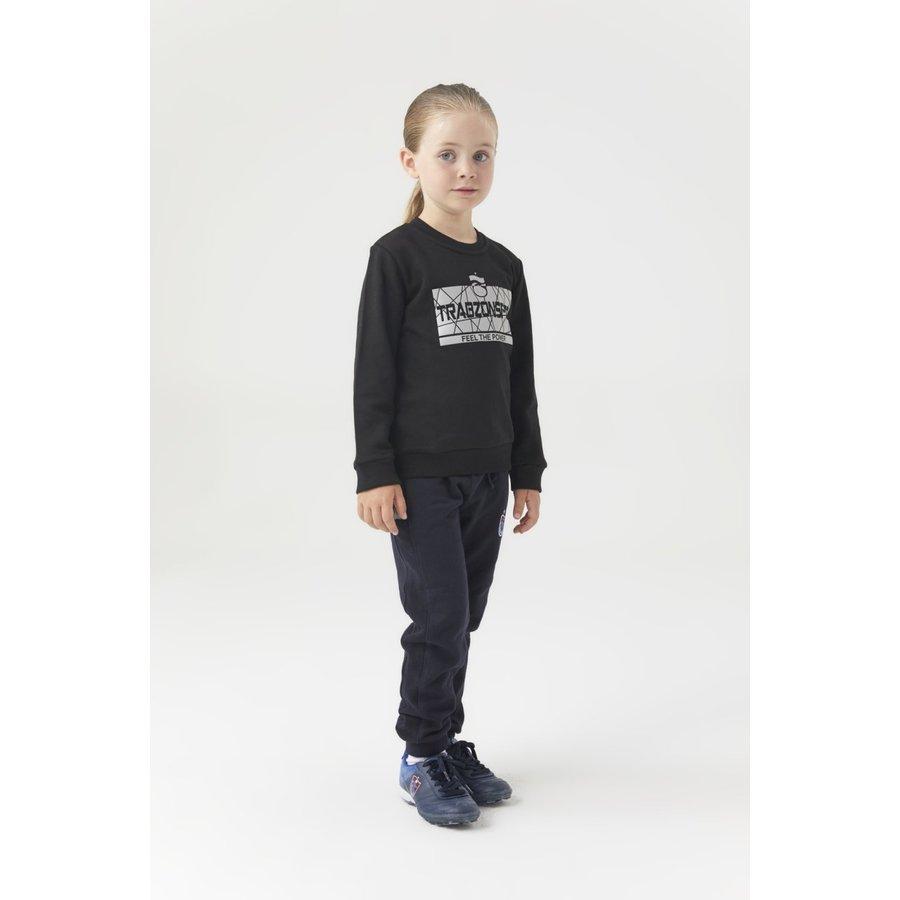 Trabzonspor Kids Sweater 'Trabzonspor'