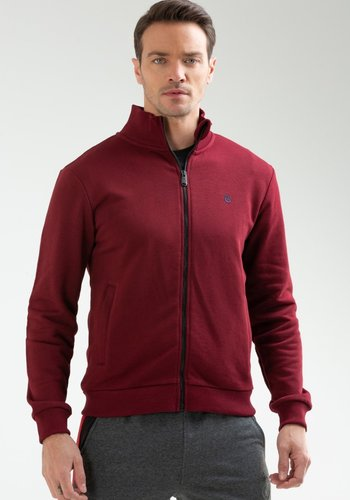 Trabzonspor Basic Sweater