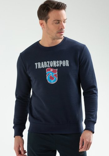 Trabzonspor Sweater