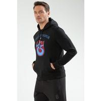 Trabzonspor  Hooded Sweater Trabzonspor Logo