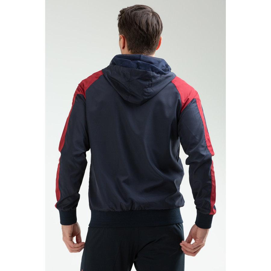 Trabzonspor Raincoat