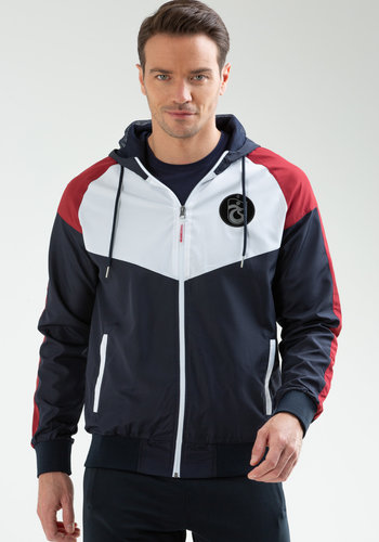 Trabzonspor Raincoat