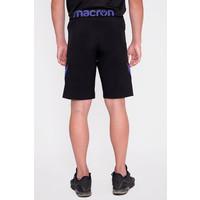 Trabzonspor Macron Training Short