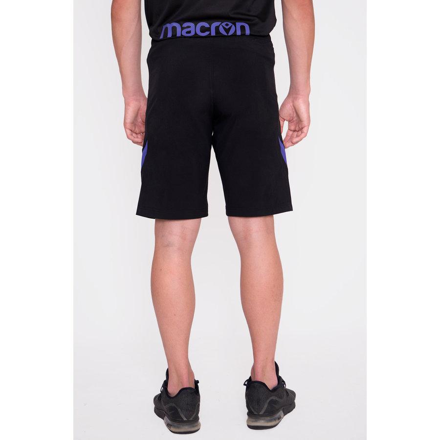Trabzonspor Macron Short D'entraînement