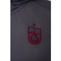 Trabzonspor Macron Ceremony Jacket