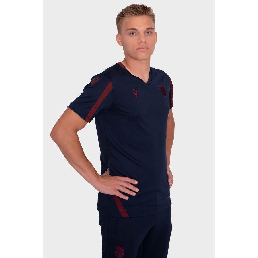 Trabzonspor Macron Training T-Shirt