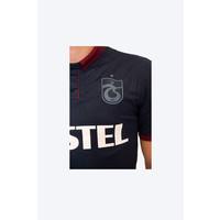Trabzonspor Macron Shirt Filigraan