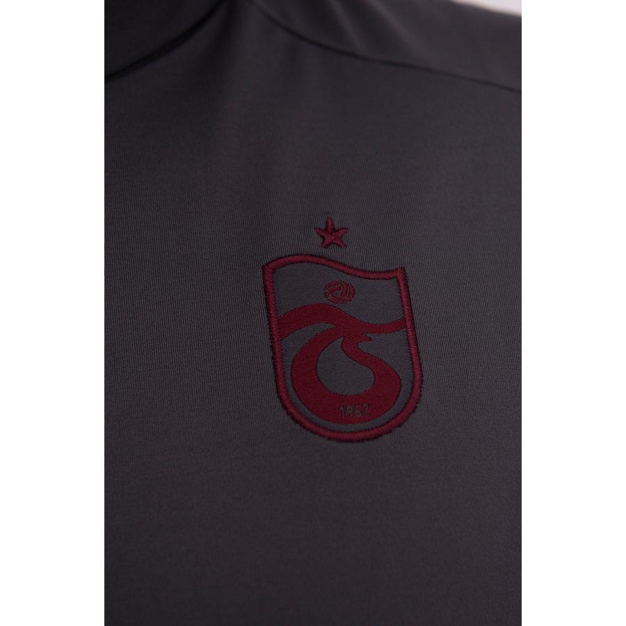 Trabzonspor Macron Trainingsanzug