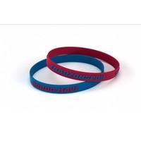 Trabzonspor TS Bracelet Double
