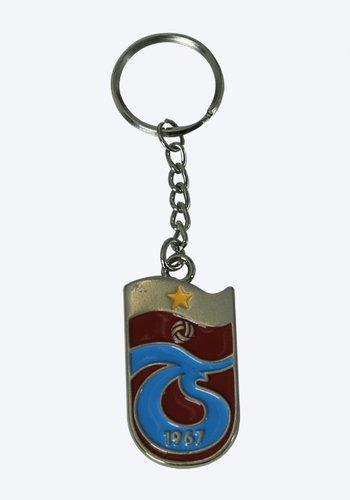 Trabzonspor Porte-Clé Logo