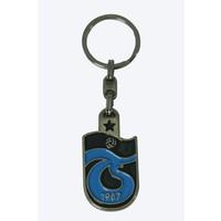 Trabzonspor Logo Key Ring