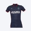 Trabzonspor Macron Kids Shirt Filigree