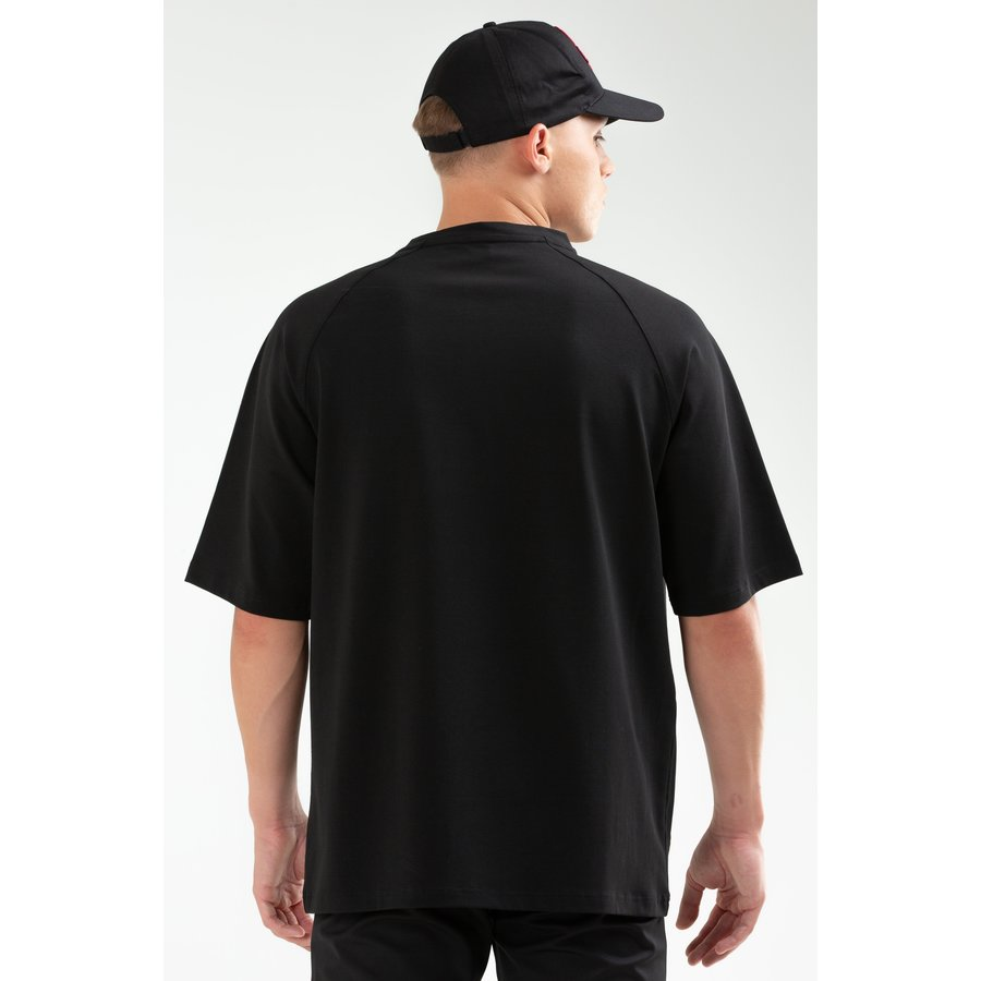 Trabzonspor Oversize T-Shirt