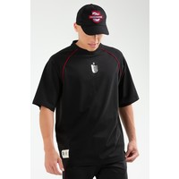 Trabzonspor T-Shirt Oversize
